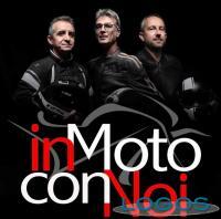 Sport - aMotoMio