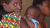 Sociale - Aiuti Guinea Bissau (Foto internet)