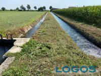 Territorio - Canali di irrigazione