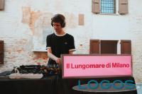 Milano - Eventi a Mare Culturale Urbano ad agosto 2020