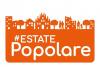 Milano - Estate Popolare 2020