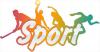 Territorio - Sport (Foto internet)