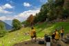 Eventi - Musica in quota 2020 all'Alpe Solcio