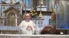 Legnano - Monsignor Erminio Villa (Foto internet)