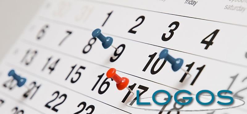 Eventi - Calendario di iniziative (Foto internet)