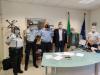 Vanzaghello - Convenzione tra Polizia locale e Guardia Nazionale