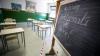 Territorio - Pronti a tornare a scuola (Foto internet)