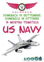 Eventi - Mostra 'US Navy'