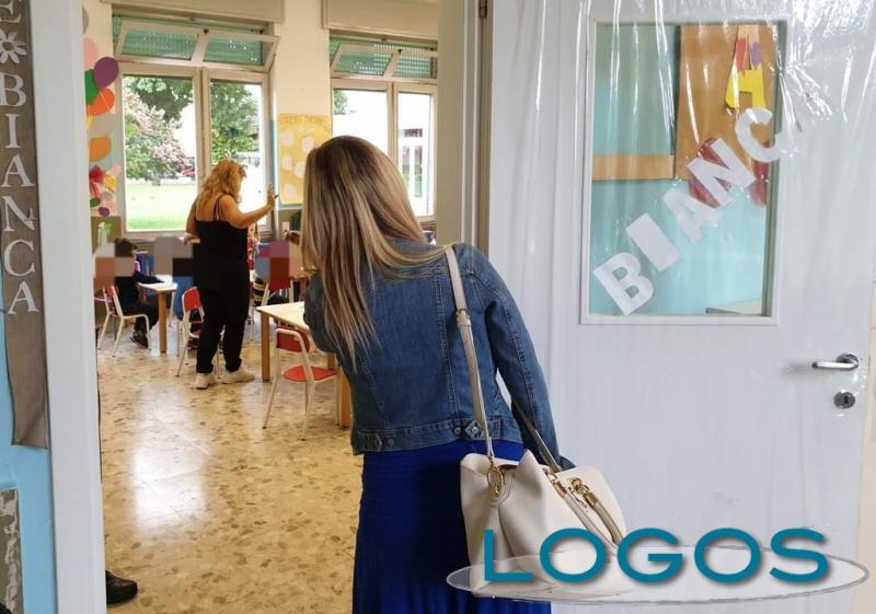 Corbetta - Scuola