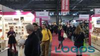 Milano - Artigiano in Fiera 2019