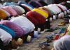 preghiera-islamica.jpg
