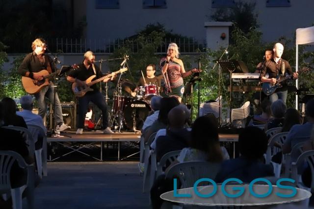 Musica - La scuola 'Paganini' in piazza