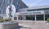 Salute - Ospedale San Gerardo Monza (Foto internet)