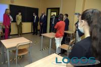 Scuola - La ripresa delle lezioni
