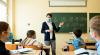 Scuola - Le mascherine a scuola... (Foto internet)