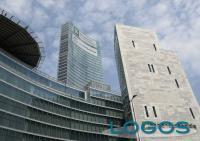 Milano - Regione Lombardia (Foto internet)