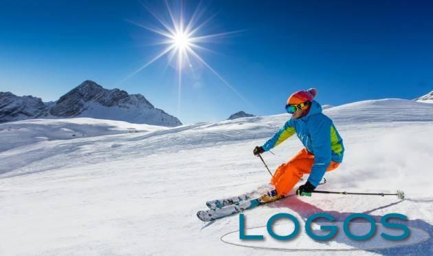 Sport - Sciare (Foto internet)