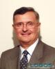 Salute - Il dottor Stefano Gambaro (Foto d'archivio)