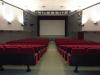 Territorio - Cinema (Foto internet)