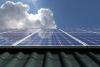 Ambiente - Impianto fotovoltaico (Foto internet)