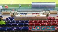 Sport - Stadio (Foto internet)