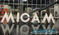 Eventi - 'Micam Milano' (Foto internet)
