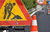 Territorio - Cantieri stradali (Foto internet)