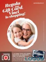 Commercio - La Gift Card de 'Il Centro'
