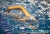 Sport - Nuoto (Foto internet)