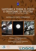 Vanzaghello - 'Le biblioteche al tempo della pandemia'