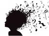 Eventi - Musica (Foto internet)