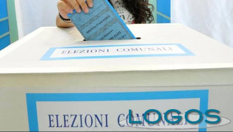 Politica - Elezioni comunali (Foto internet)