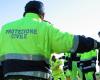 Attualità - Protezione Civile (Foto internet)
