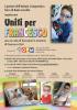 Busto Garolfo - 'Uniti per Francesco'