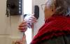 Cronaca - Truffe anziani (Foto internet)