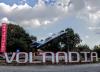 Territorio - Volandia