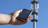 Attualità - Impianto telefonia mobile (Foto internet)