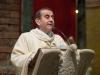Milano - Monsignor Mario Delpini (Foto internet)