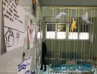 Milano - Ospedale 'Buzzi': nuovo PS Pediatrico