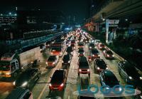 Ambiente - Smog (Foto internet)