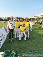 Mesero - Coppa del Ticino di Polo 2020