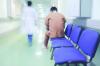 Inchieste - Violenza in ospedale (Foto Nurse24.it)