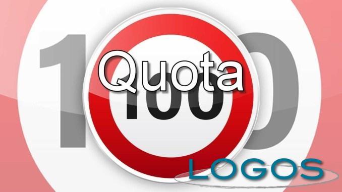 Attualità - Quota cento (Foto internet)