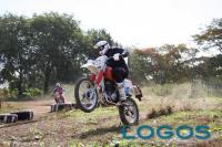 Sport - CER Lombardia al Pollaio