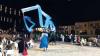 Boffalora - Festa della Sucia 2020