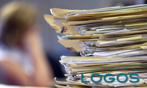 Territorio - Adempimenti burocratici (Foto internet)