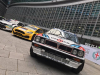 Sport - 'Milano Rally Show'