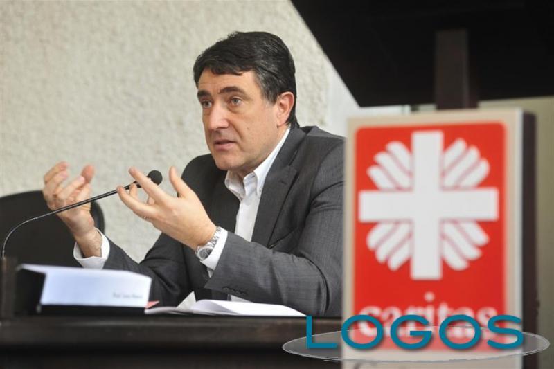 Sociale - Luciano Gualzetti (Foto internet)