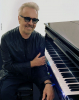 Musica - Umberto Tozzi