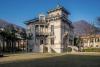 Cernobbio - Una villa d'epoca